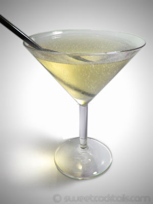 picture of the cocktail erotica